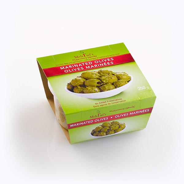 product-marinated-olives