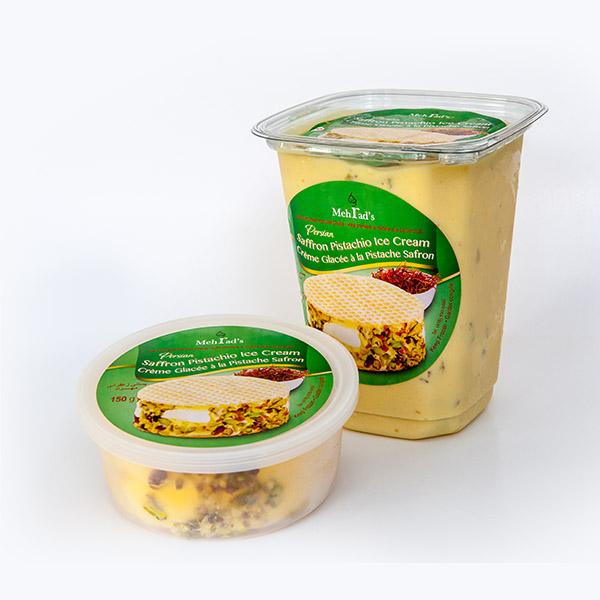 product-icecream